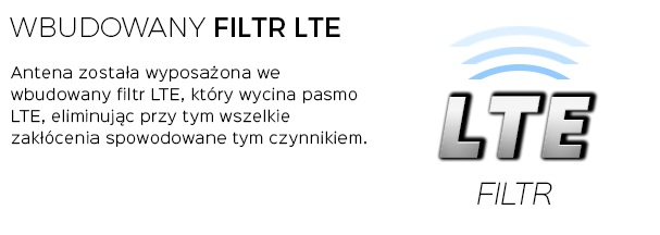 ANTE-1951_F.jpg