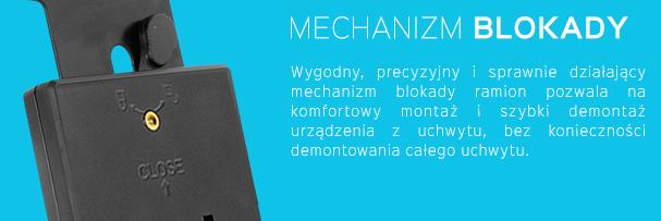 mechanizm_blokady.jpg